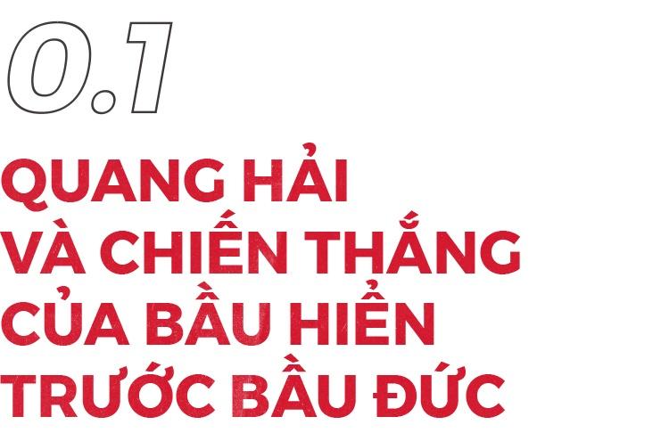 Bao gio toi luot Quang Hai anh 3