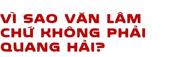 Van Lam xuat ngoai va giac mo bong da Viet tien ra the gioi hinh anh 4