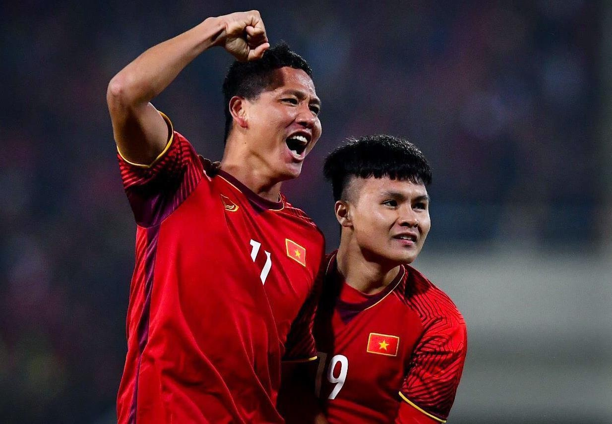 Quang Hai: Tu cau be toi thu linh U23 Viet Nam anh 8