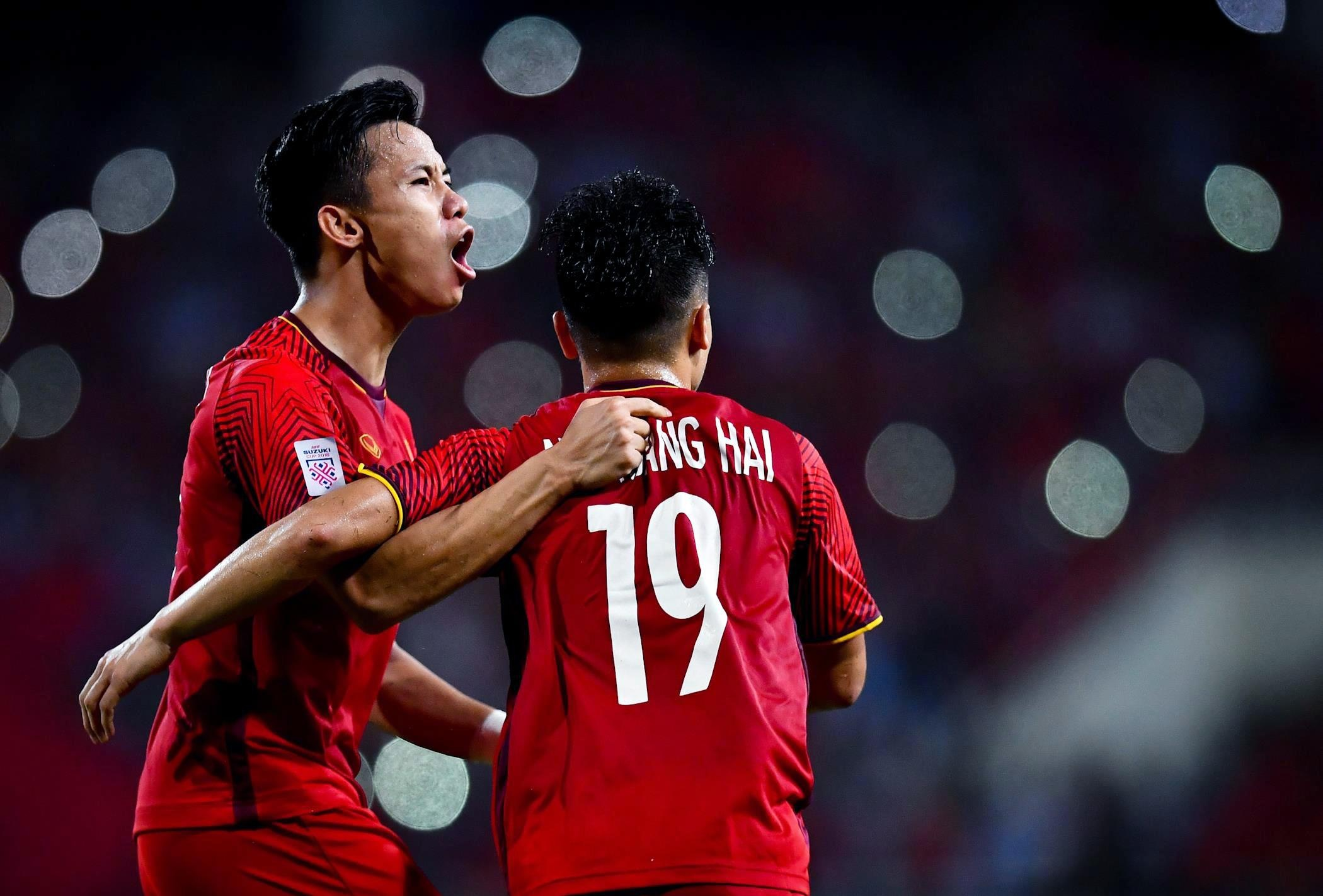Quang Hai: Tu cau be toi thu linh U23 Viet Nam anh 9