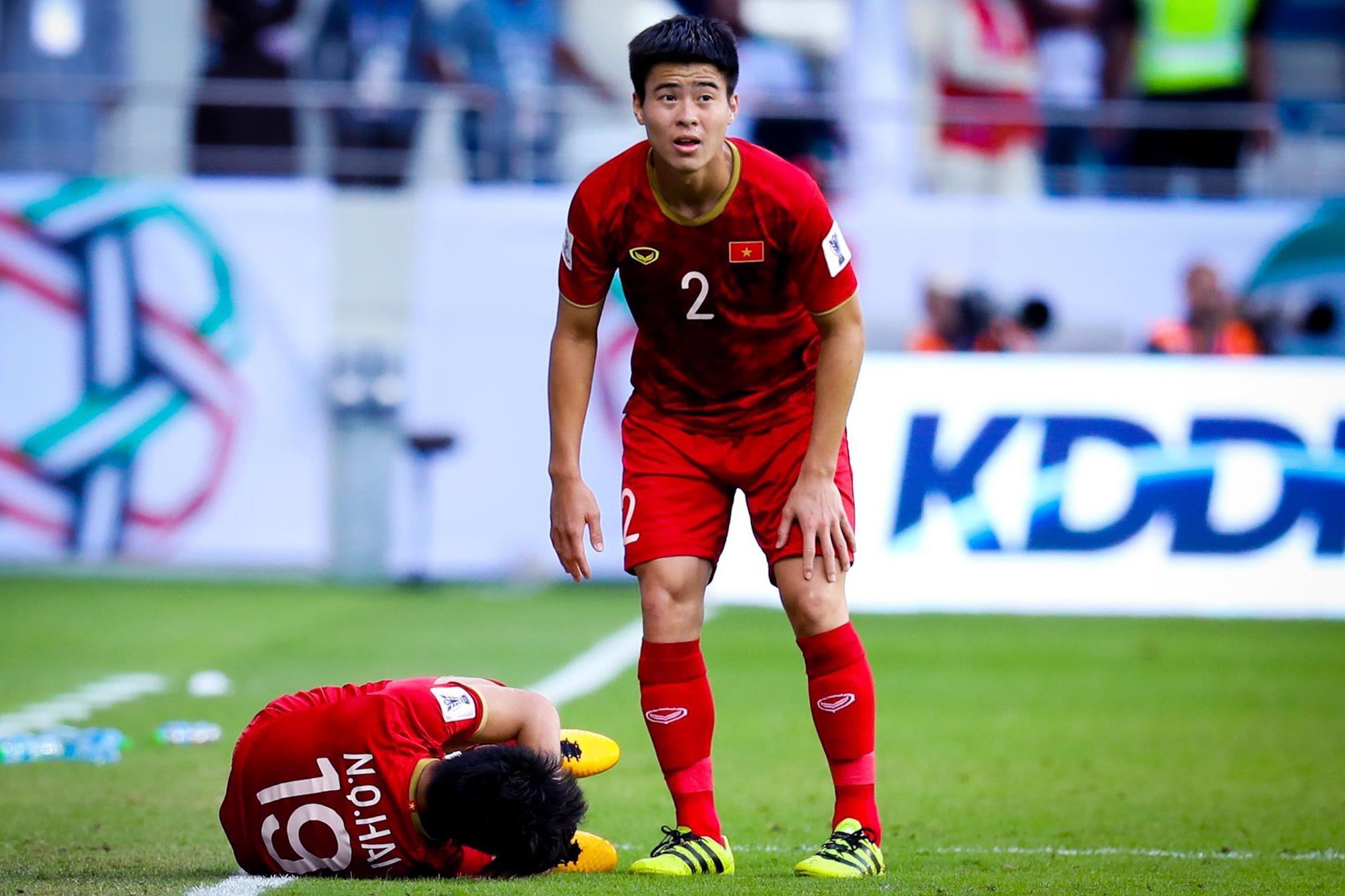 Quang Hai: Tu cau be toi thu linh U23 Viet Nam anh 7