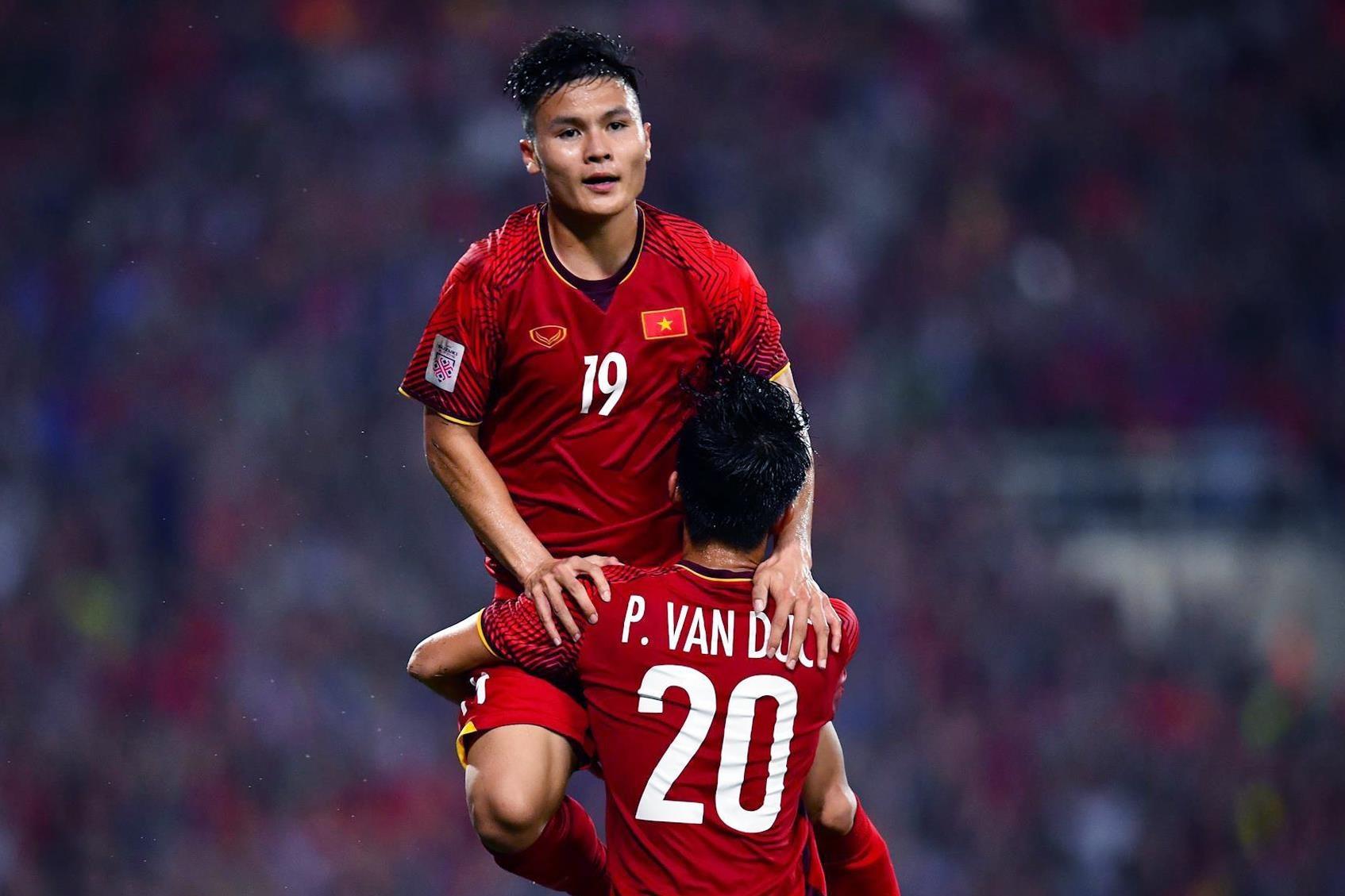 Quang Hai: Tu cau be toi thu linh U23 Viet Nam anh 4