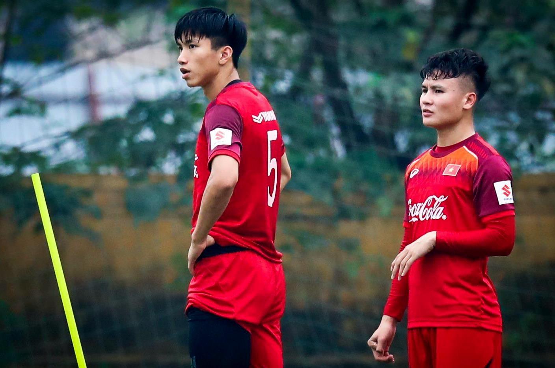 Quang Hai: Tu cau be toi thu linh U23 Viet Nam anh 13