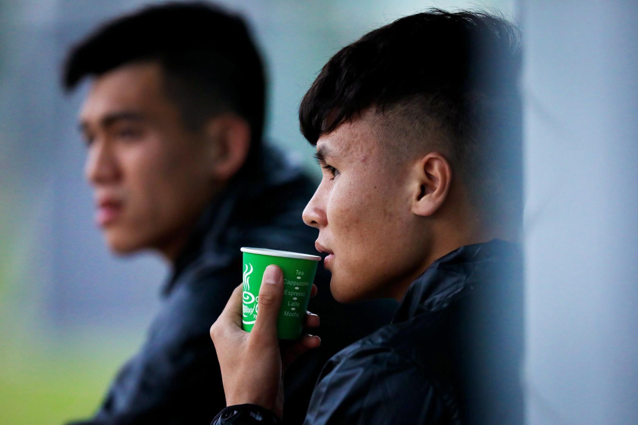 Quang Hai: Tu cau be toi thu linh U23 Viet Nam anh 17