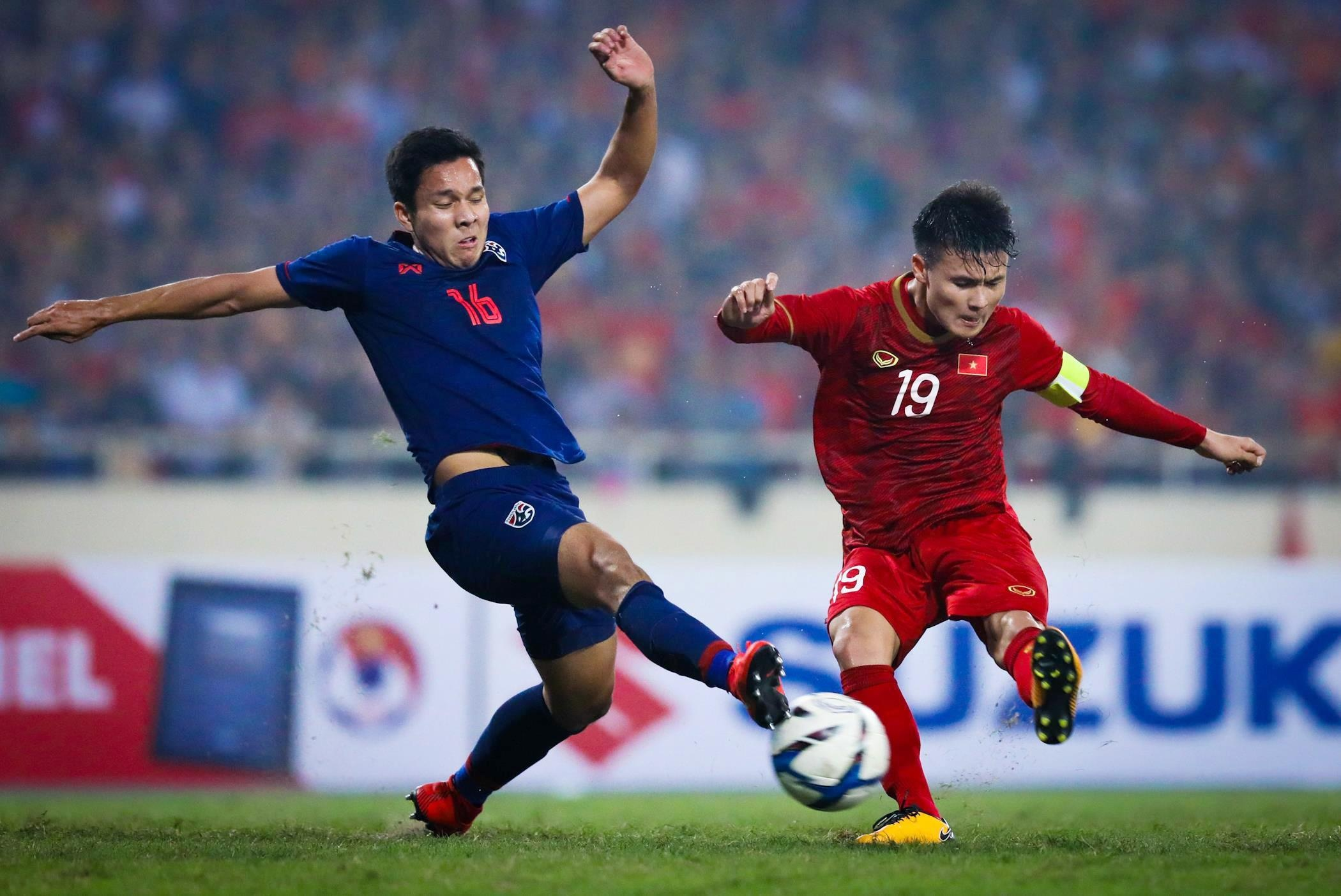 Quang Hai: Tu cau be toi thu linh U23 Viet Nam anh 23