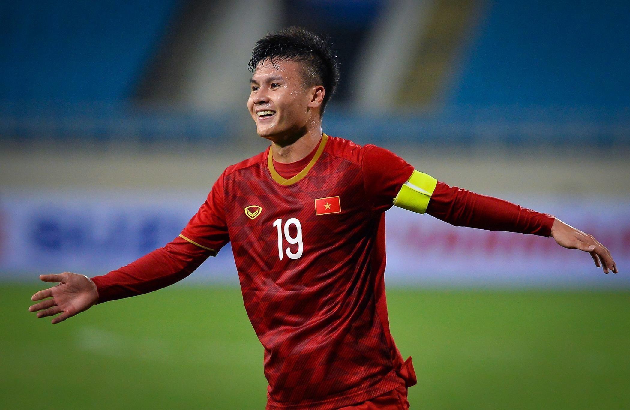 Quang Hai: Tu cau be toi thu linh U23 Viet Nam anh 19