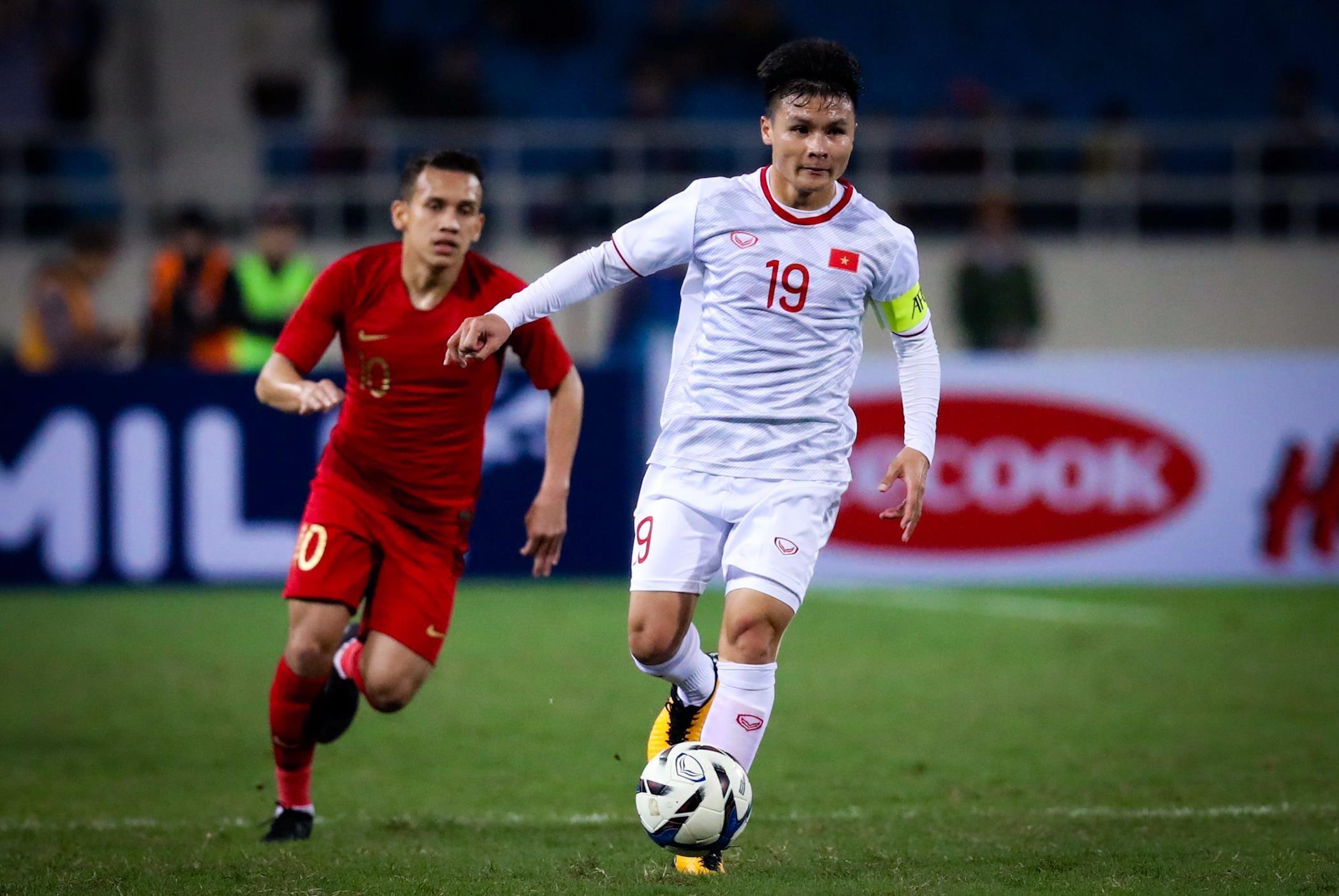 Quang Hai: Tu cau be toi thu linh U23 Viet Nam anh 22