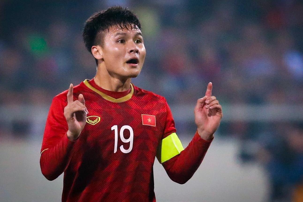 Quang Hai: Tu cau be toi thu linh U23 Viet Nam anh 26