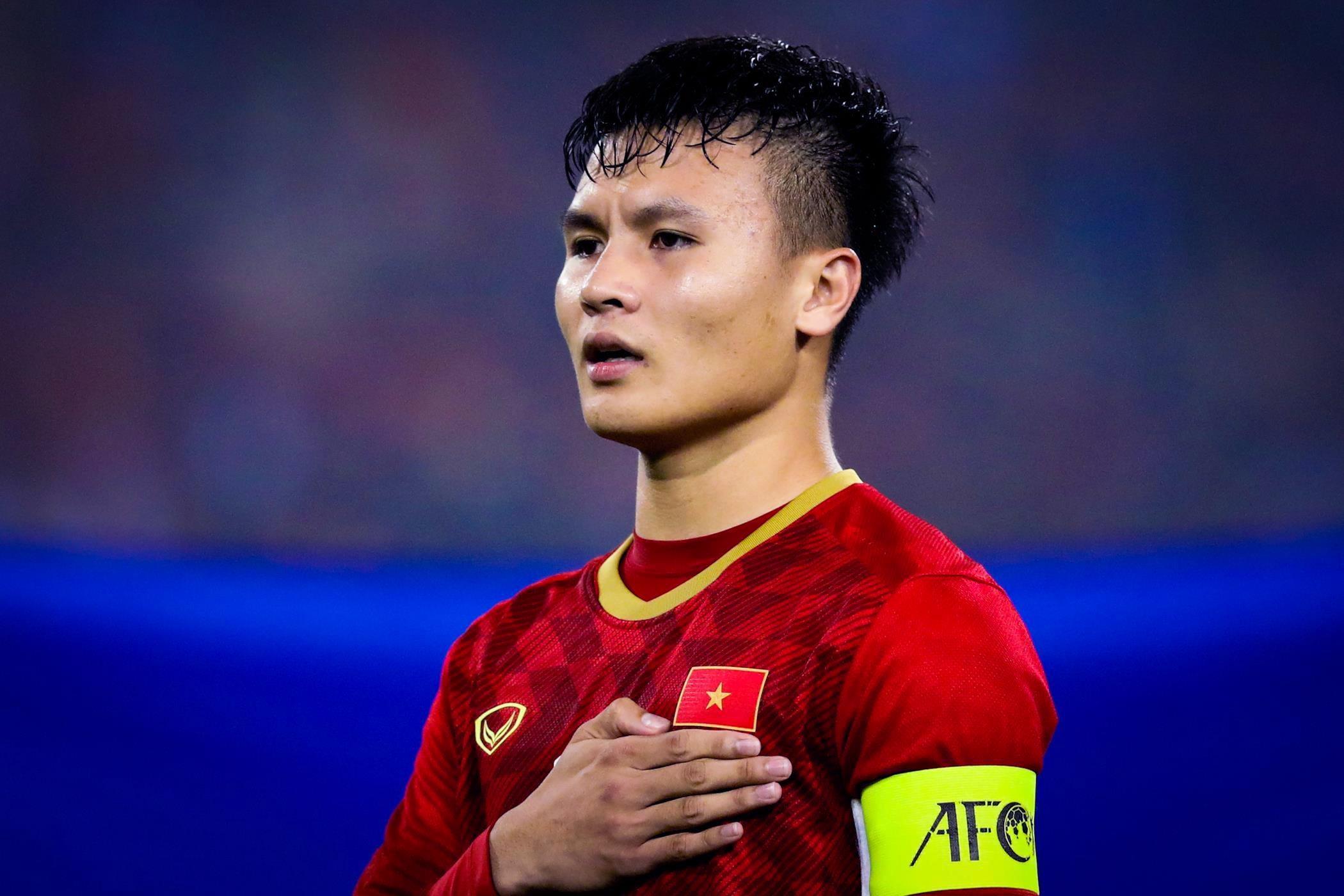 Quang Hai: Tu cau be toi thu linh U23 Viet Nam anh 32