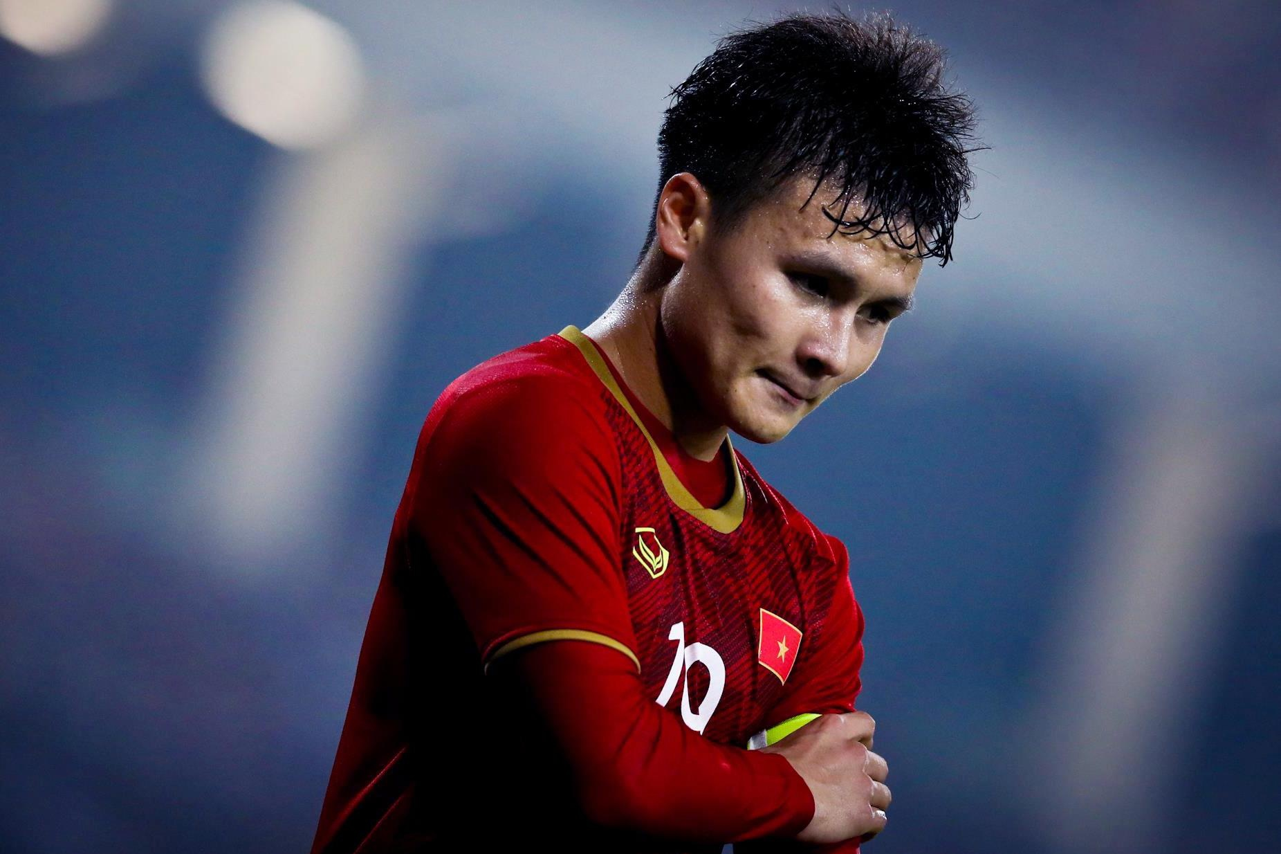 Quang Hai: Tu cau be toi thu linh U23 Viet Nam anh 28
