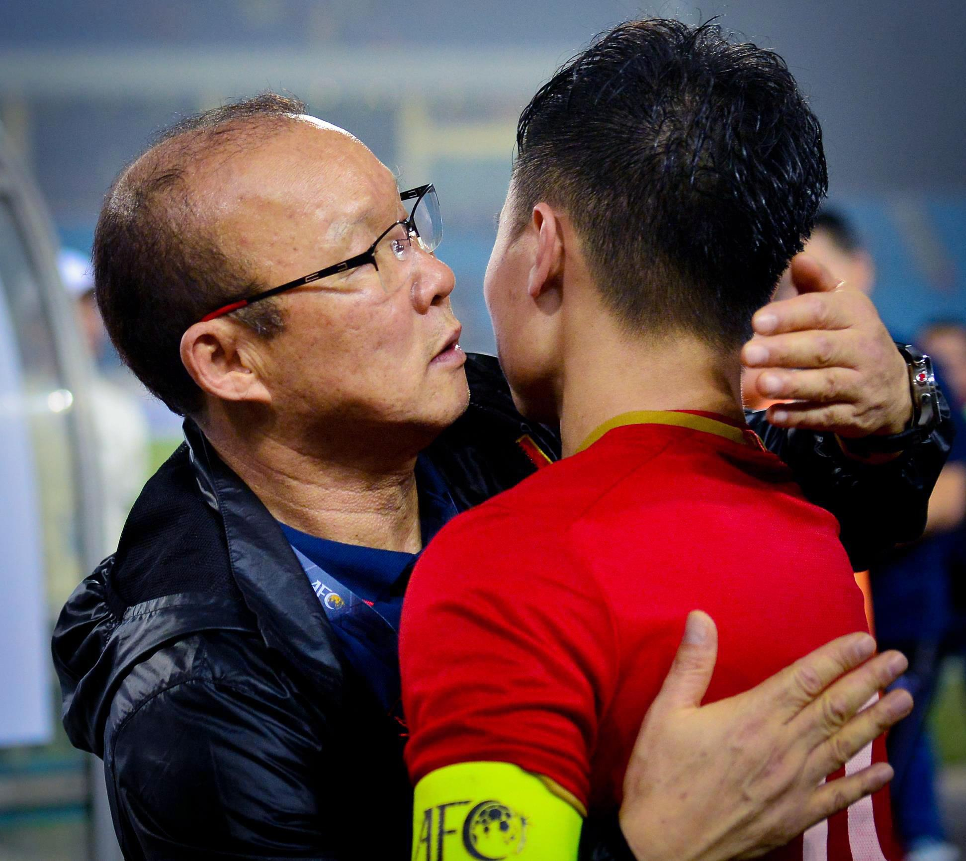 Quang Hai: Tu cau be toi thu linh U23 Viet Nam anh 30