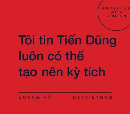 Quang Hai: 'Thai Lan khong phai ong ke cua Viet Nam' hinh anh 8