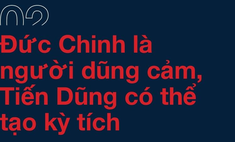 Quang Hai: 'Thai Lan khong phai ong ke cua Viet Nam' hinh anh 7