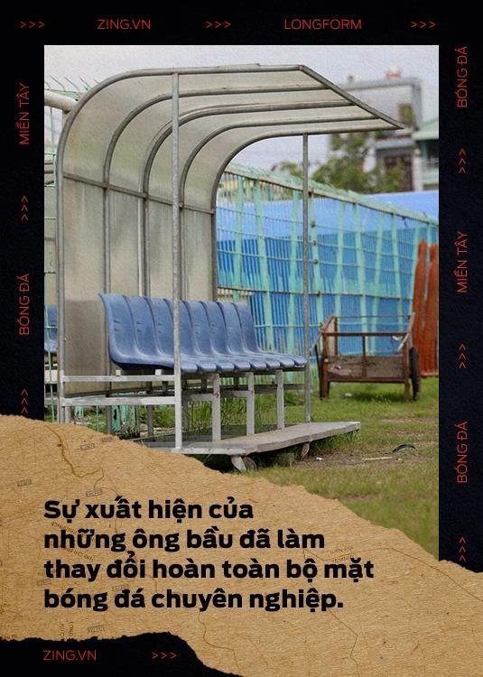 Tung co mot mien Tay oai hung tren ban do bong da Viet hinh anh 7