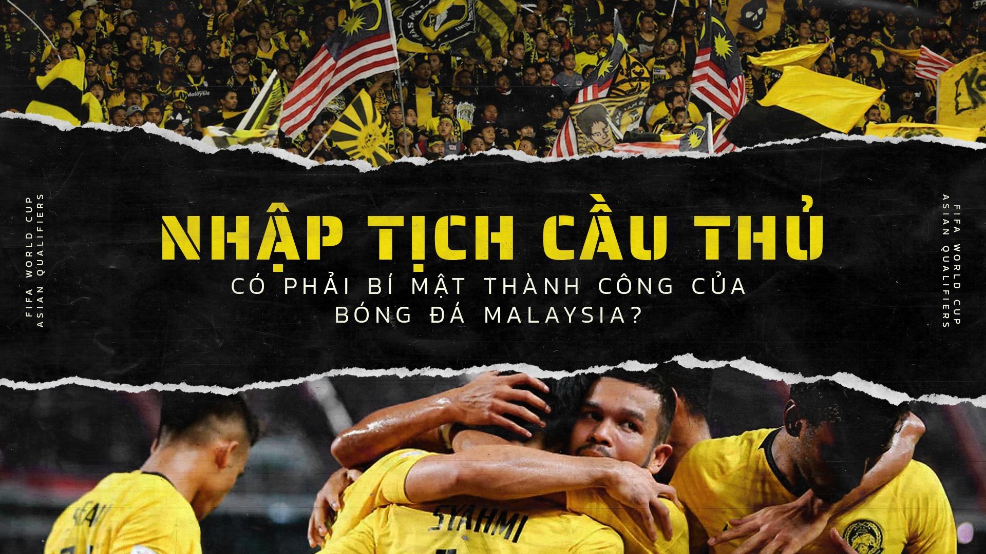 Vi sao 'The he Vang' cua Malaysia khong thanh cong nhu Viet Nam hinh anh 2