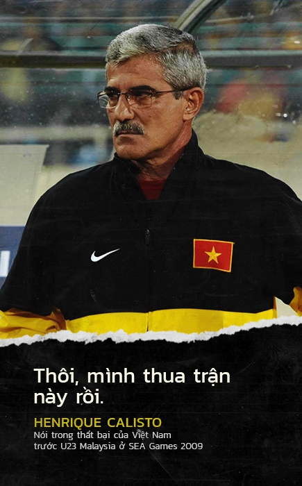 Vi sao 'The he Vang' cua Malaysia khong thanh cong nhu Viet Nam hinh anh 4