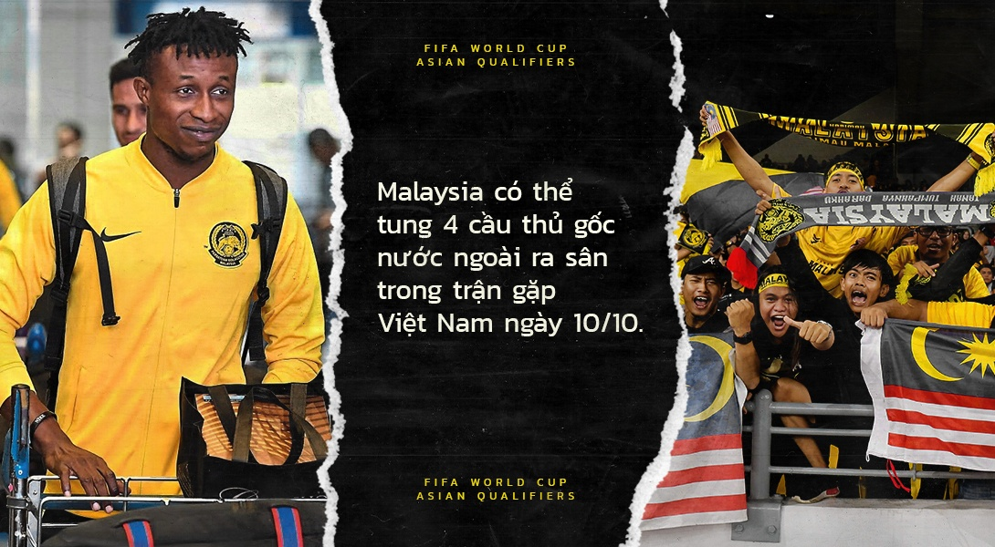 Vi sao 'The he Vang' cua Malaysia khong thanh cong nhu Viet Nam hinh anh 13