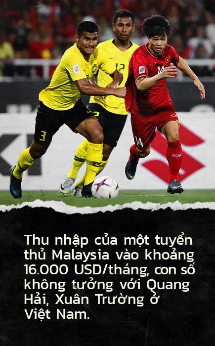 Vi sao 'The he Vang' cua Malaysia khong thanh cong nhu Viet Nam hinh anh 9