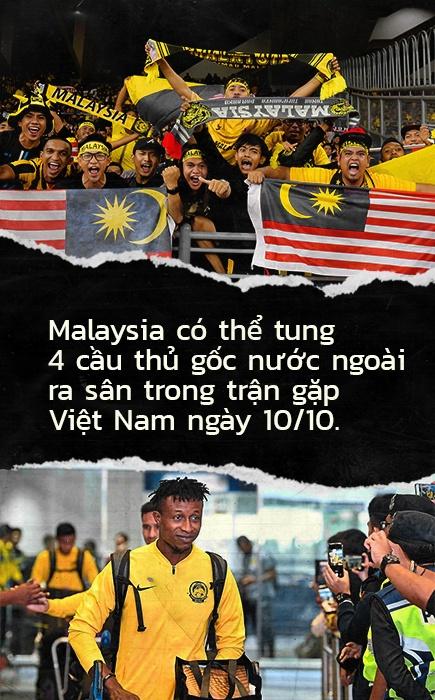 Vi sao 'The he Vang' cua Malaysia khong thanh cong nhu Viet Nam hinh anh 12