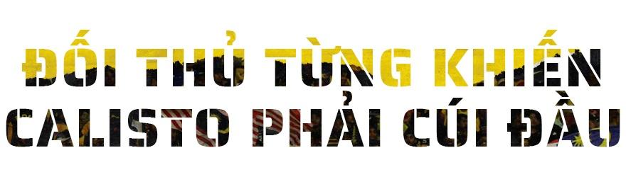 Vi sao 'The he Vang' cua Malaysia khong thanh cong nhu Viet Nam hinh anh 3