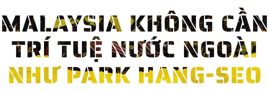 Vi sao 'The he Vang' cua Malaysia khong thanh cong nhu Viet Nam hinh anh 7