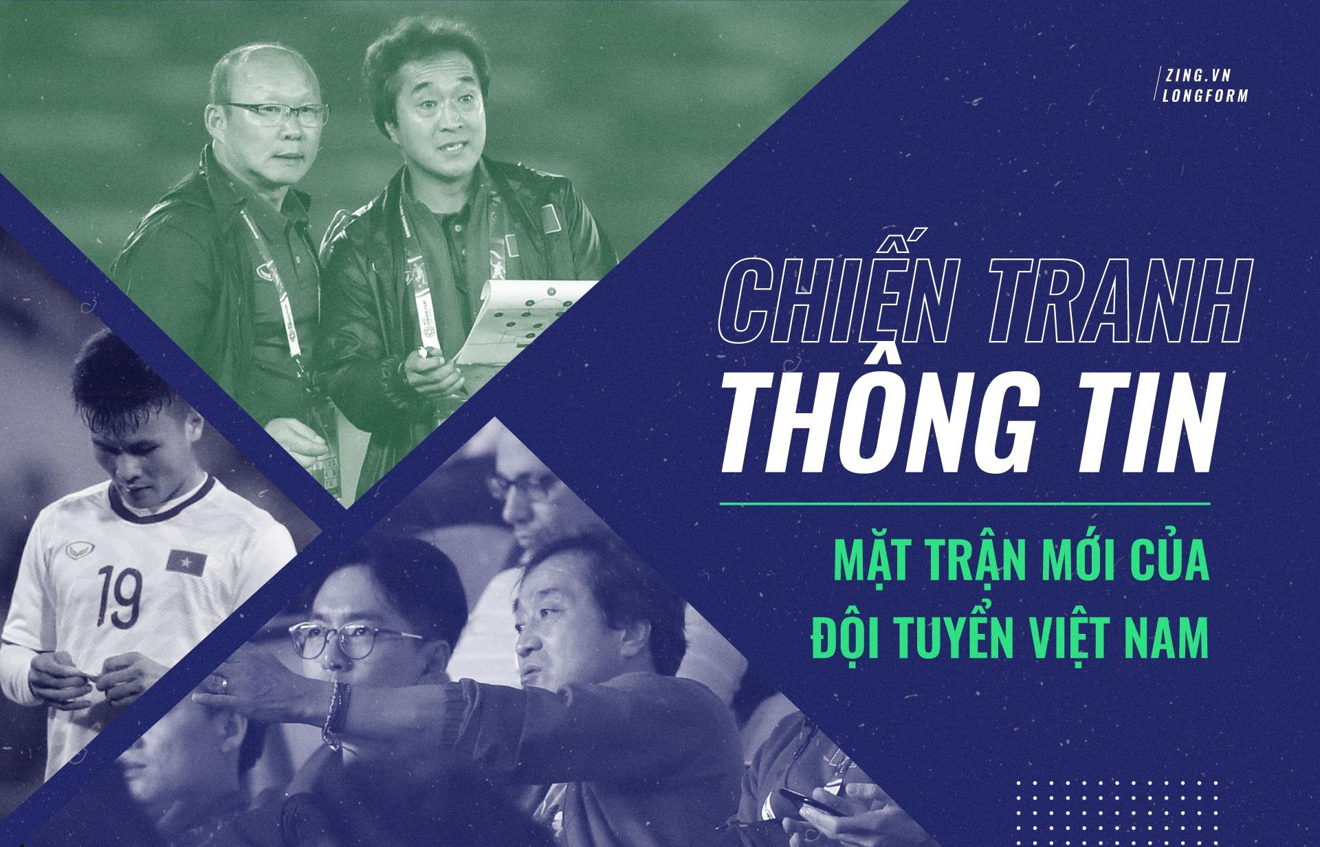 Do tham, trao so ao va cuoc chien thong tin cua tuyen Viet Nam hinh anh 2