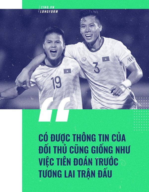 Do tham, trao so ao va cuoc chien thong tin cua tuyen Viet Nam hinh anh 4