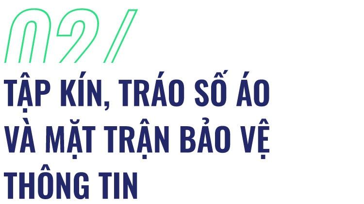 Do tham, trao so ao va cuoc chien thong tin cua tuyen Viet Nam hinh anh 5