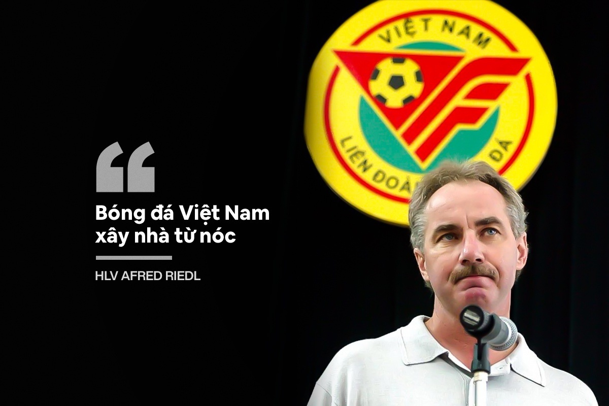 Alfred Riedl anh 4
