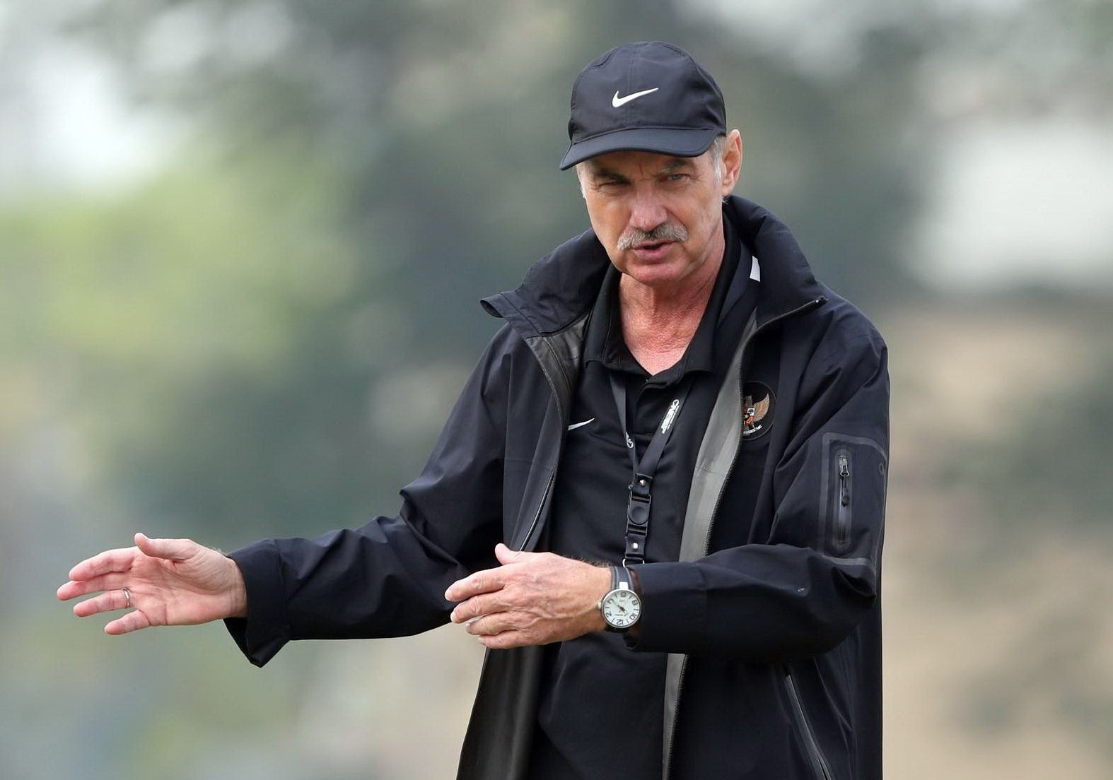 Alfred Riedl anh 3