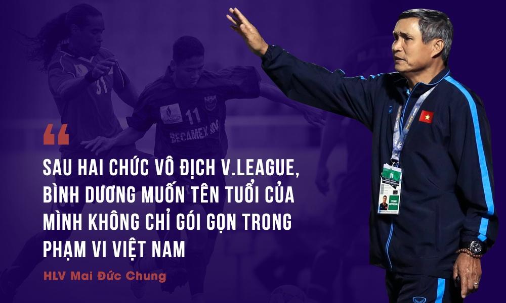 Kiatisak Mai Duc Chung anh 1