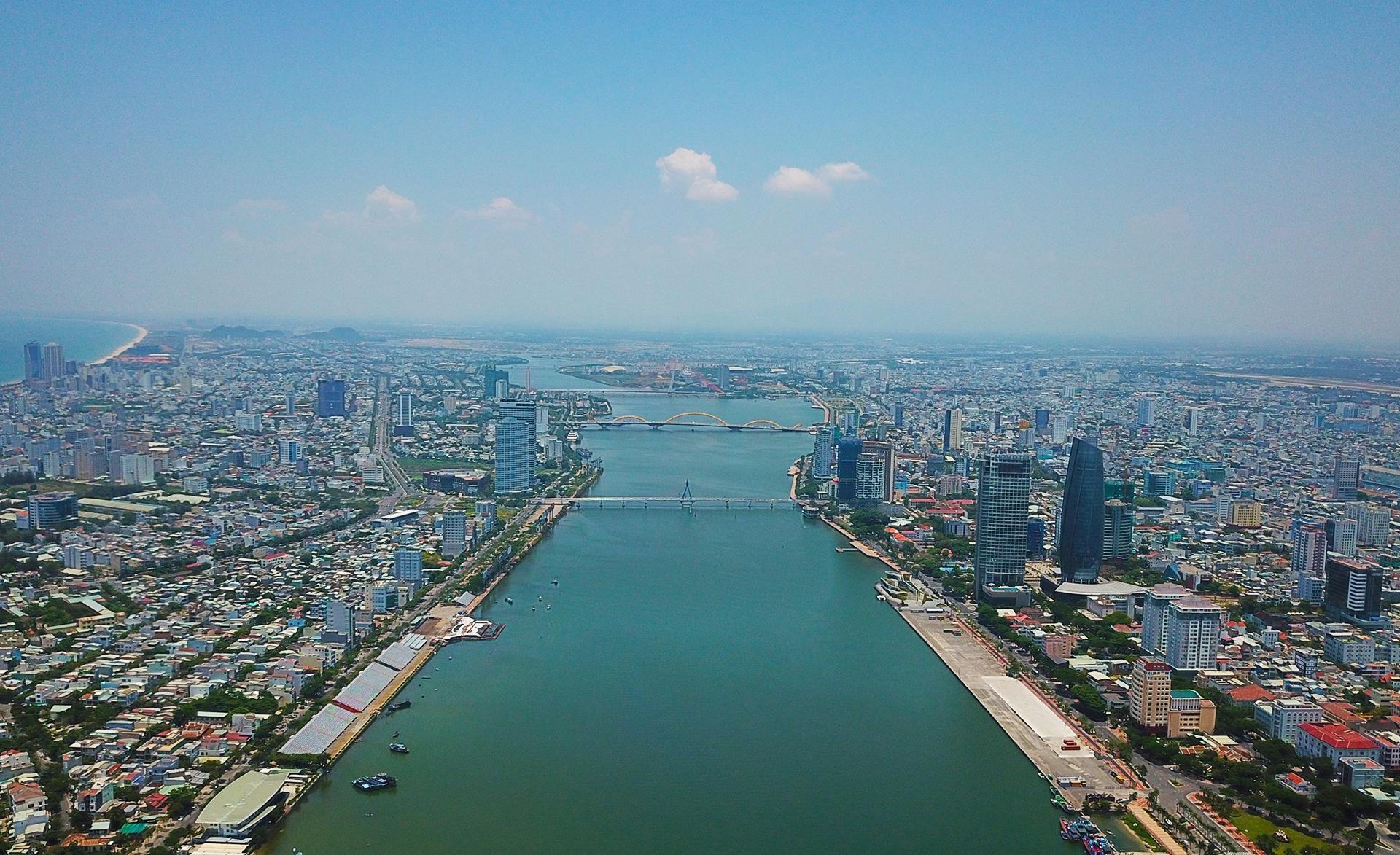 """Lợi dụng cổ phần hóa chiếm """"đất vàng"""" ở Đà Nẵng"""