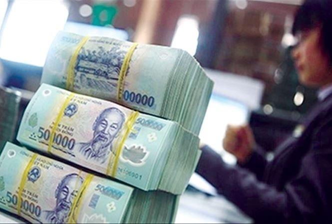 Nhân viên VIB bị điều tra về việc chiếm dụng 800 triệu đồng