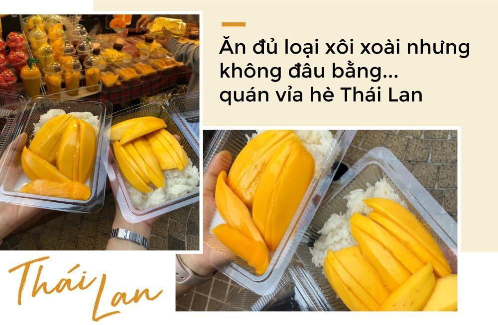 Thich anh dep, ua an ngon: Kieu nao Thai Lan cung chieu long ban hinh anh 13