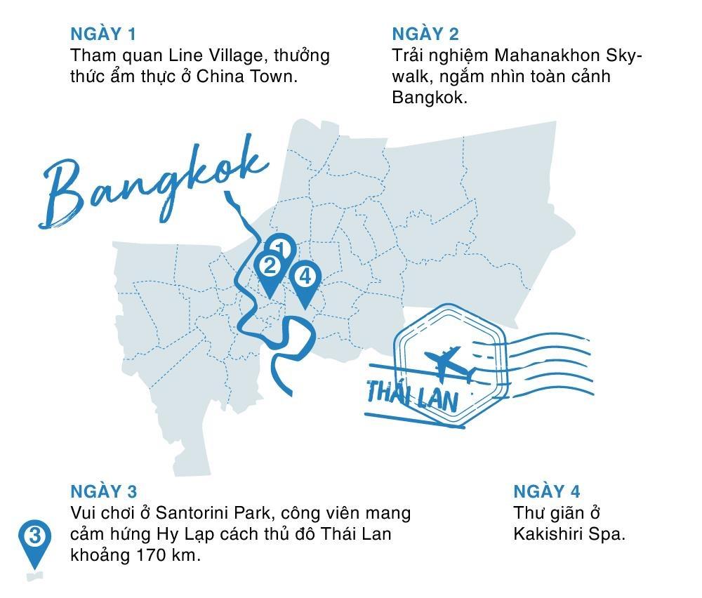 Thich anh dep, ua an ngon: Kieu nao Thai Lan cung chieu long ban hinh anh 3