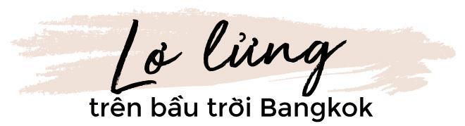Thich anh dep, ua an ngon: Kieu nao Thai Lan cung chieu long ban hinh anh 6