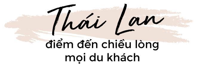 Thich anh dep, ua an ngon: Kieu nao Thai Lan cung chieu long ban hinh anh 15