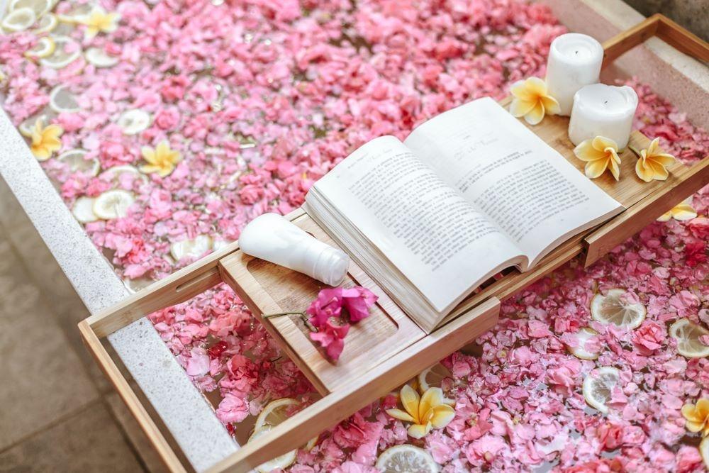 Nhung bon tam hoa tuyet my cho cac cap doi o Bali hinh anh 15 5d8c385a93409.jpg
