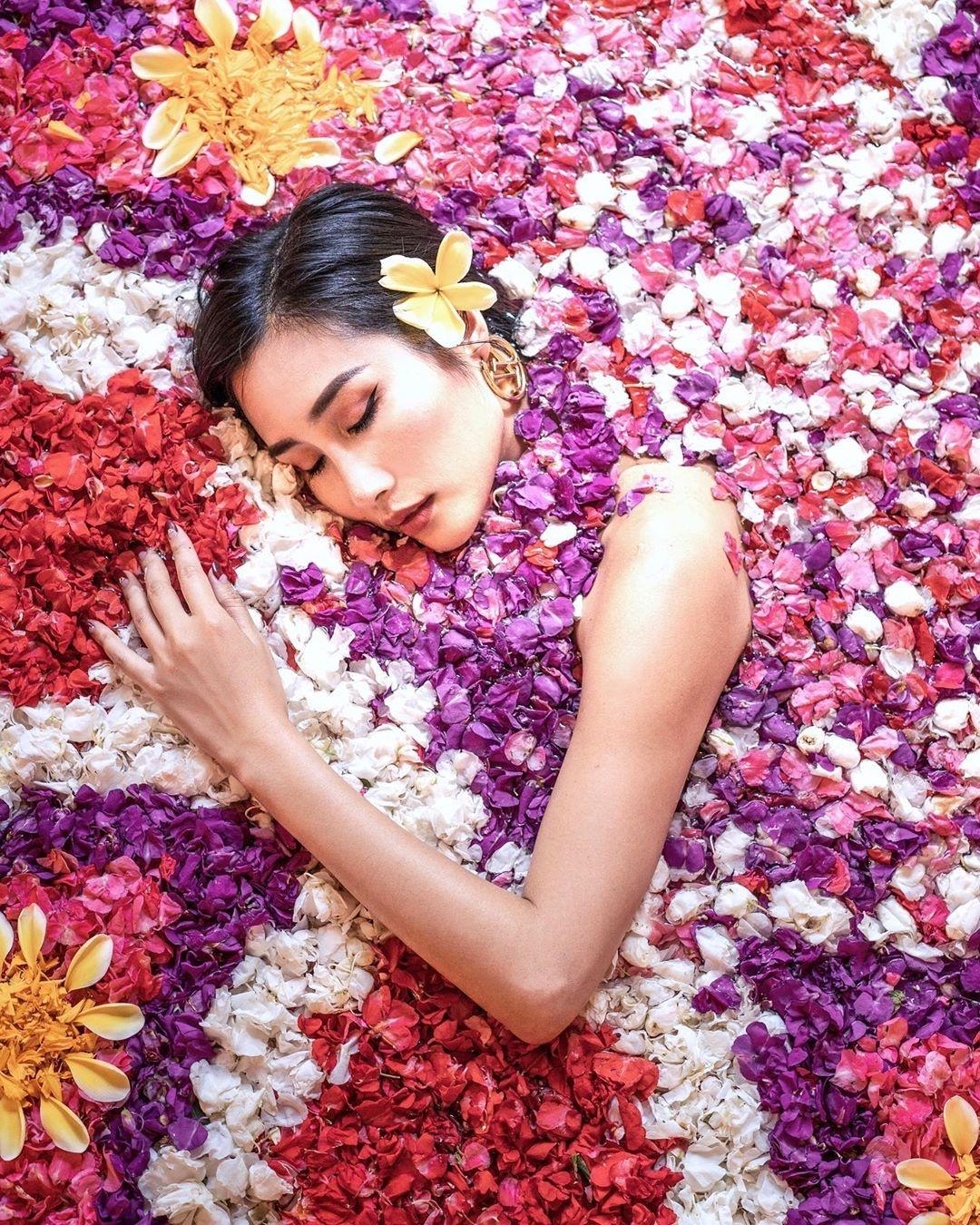 Nhung bon tam hoa tuyet my cho cac cap doi o Bali hinh anh 20 67600051_391775731530762_8807364349319035320_n.jpg
