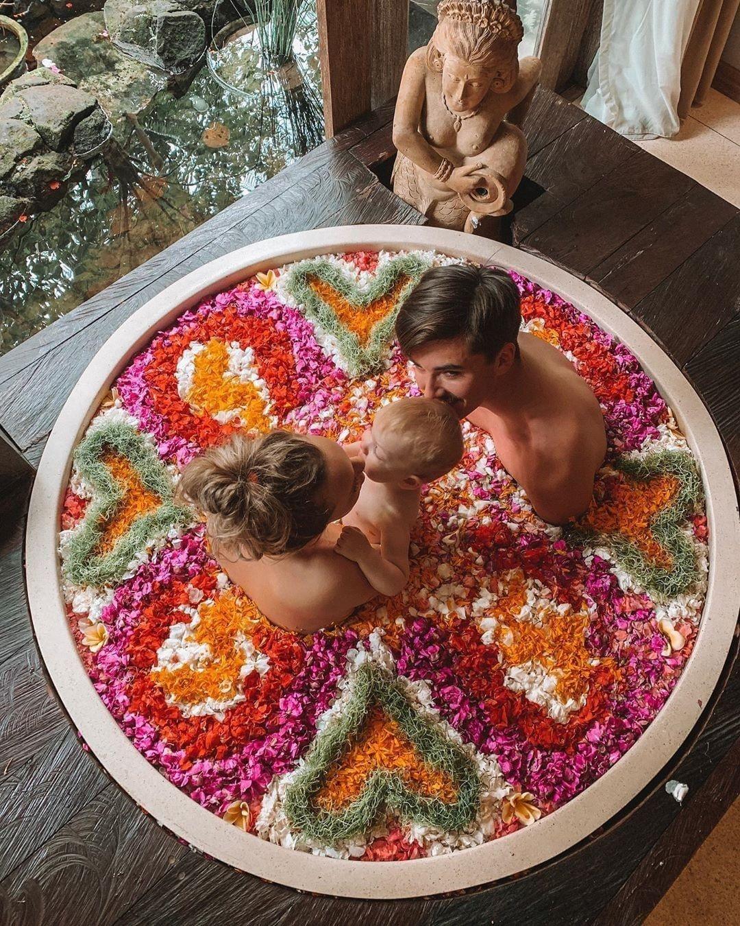 Nhung bon tam hoa tuyet my cho cac cap doi o Bali hinh anh 12 77108013_202893864210512_1598898048090717101_n.jpg