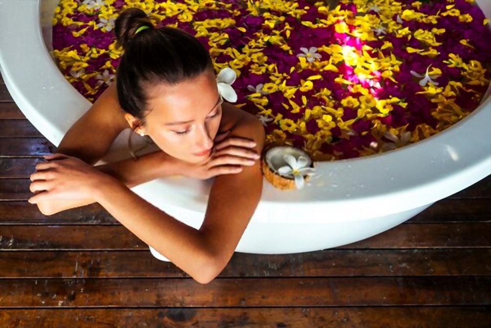 Nhung bon tam hoa tuyet my cho cac cap doi o Bali hinh anh 9 Shutterstock_1289173381_965488.jpg