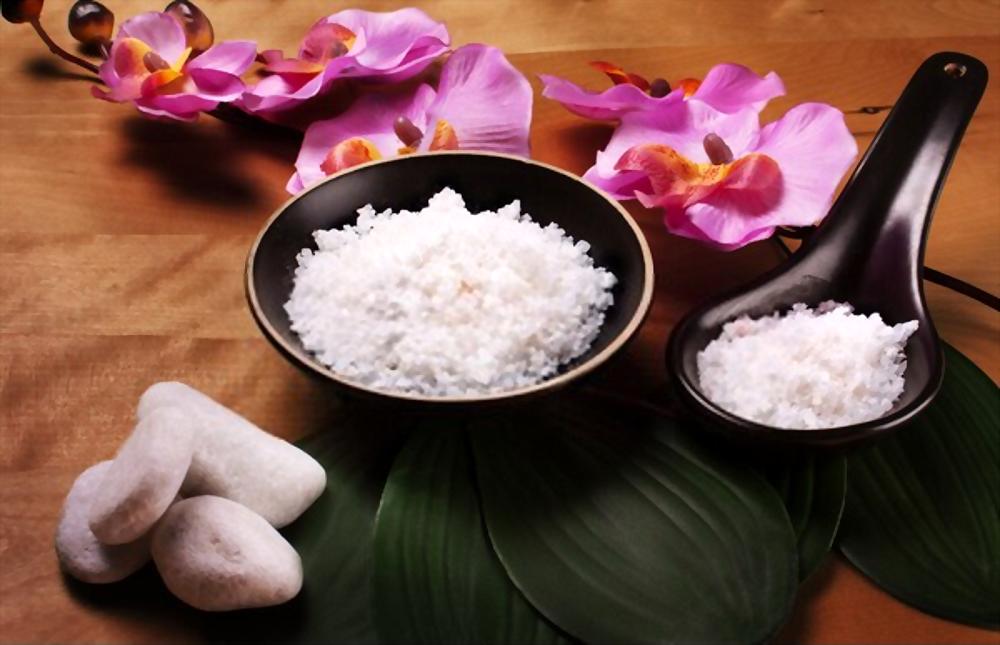 Nhung bon tam hoa tuyet my cho cac cap doi o Bali hinh anh 16 Shutterstock_185123309_220787.jpg