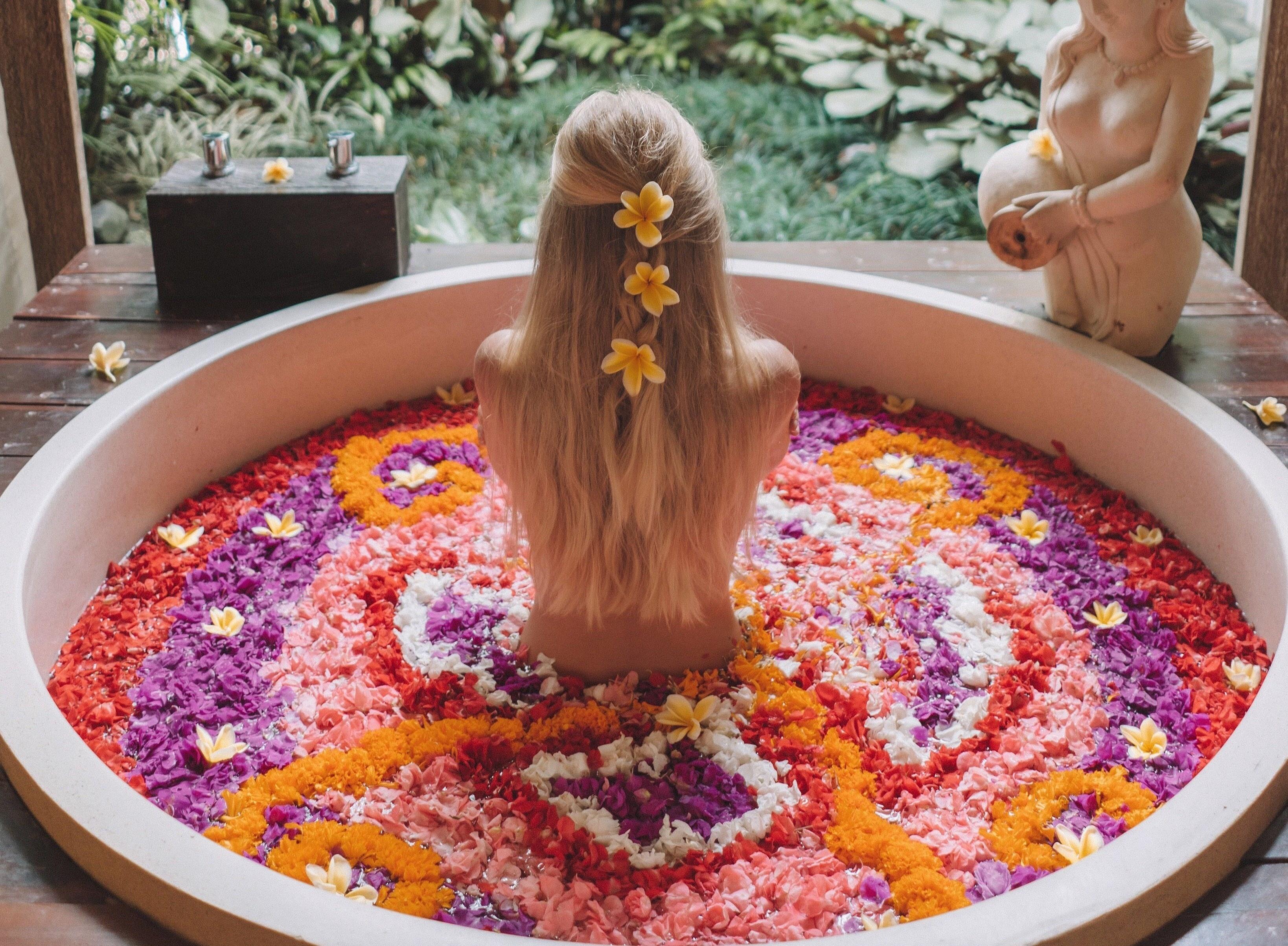 Nhung bon tam hoa tuyet my cho cac cap doi o Bali hinh anh 1 f362cb3684ec3d05dffdbe8175879ad5_1.jpg