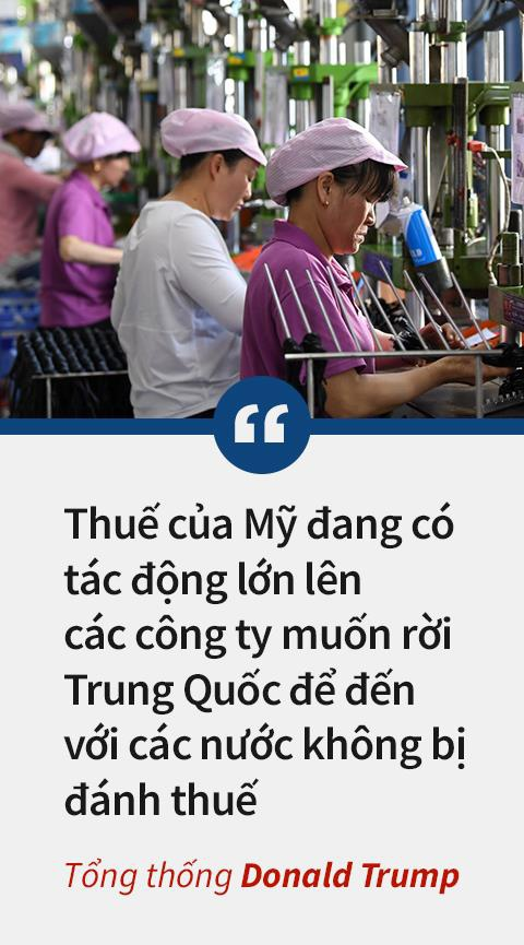 Kinh te Trung Quoc giam toc anh 4