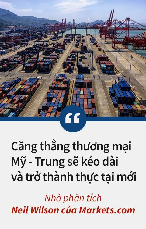 Kinh te Trung Quoc giam toc anh 8