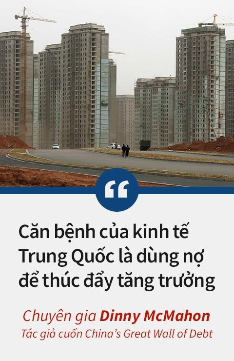 Kinh te Trung Quoc giam toc anh 11