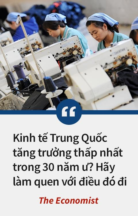 Kinh te Trung Quoc giam toc anh 12