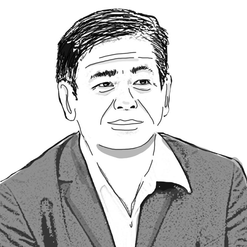 Di doi ga Nha Trang - lam loi nha dau tu, thiet hai cho so dong hinh anh 3  Di dời ga Nha Trang – làm lợi nhà đầu tư, thiệt hại cho số đông AuthorSKETCH