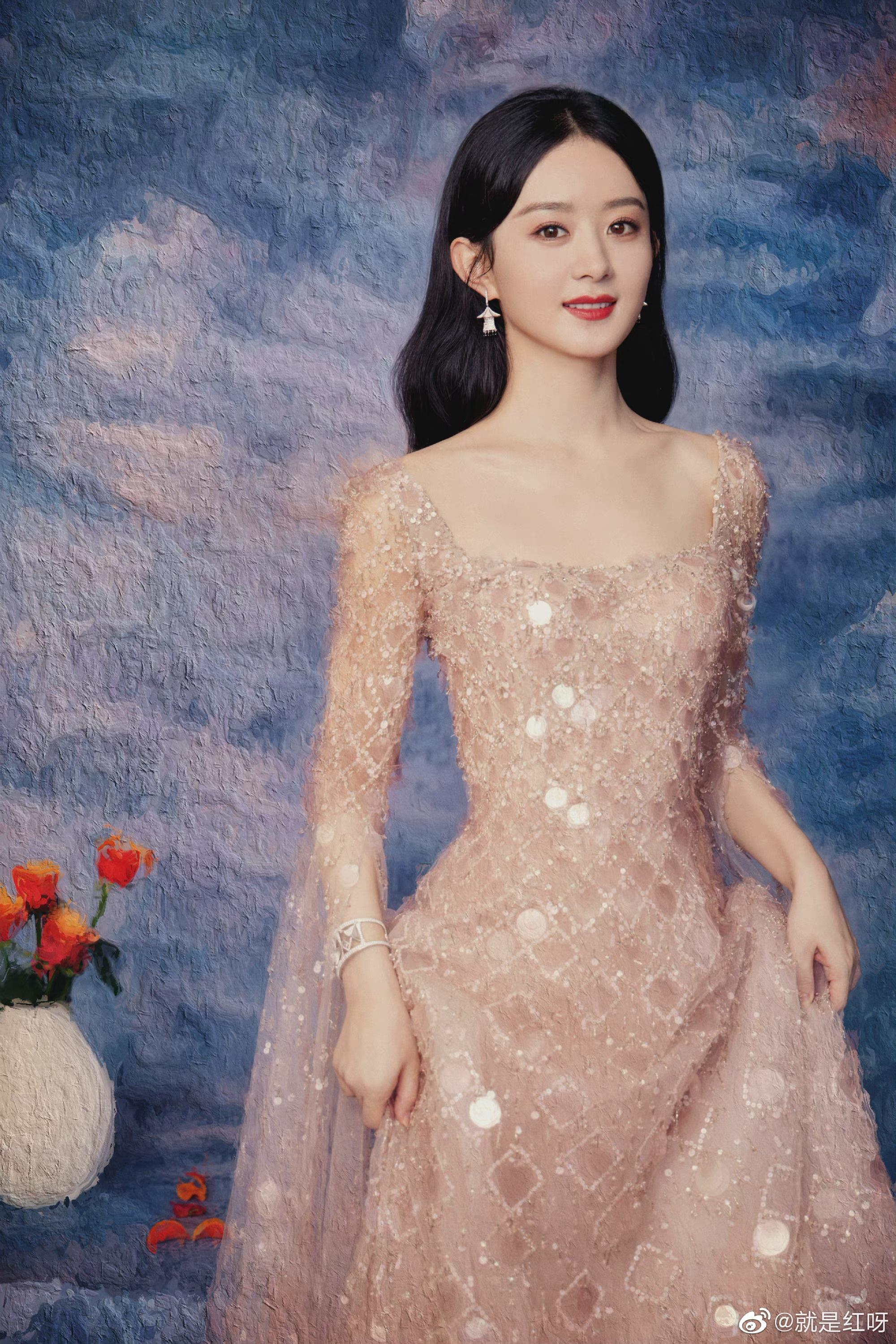 Ta Dinh Phong Vuong Phi anh 16