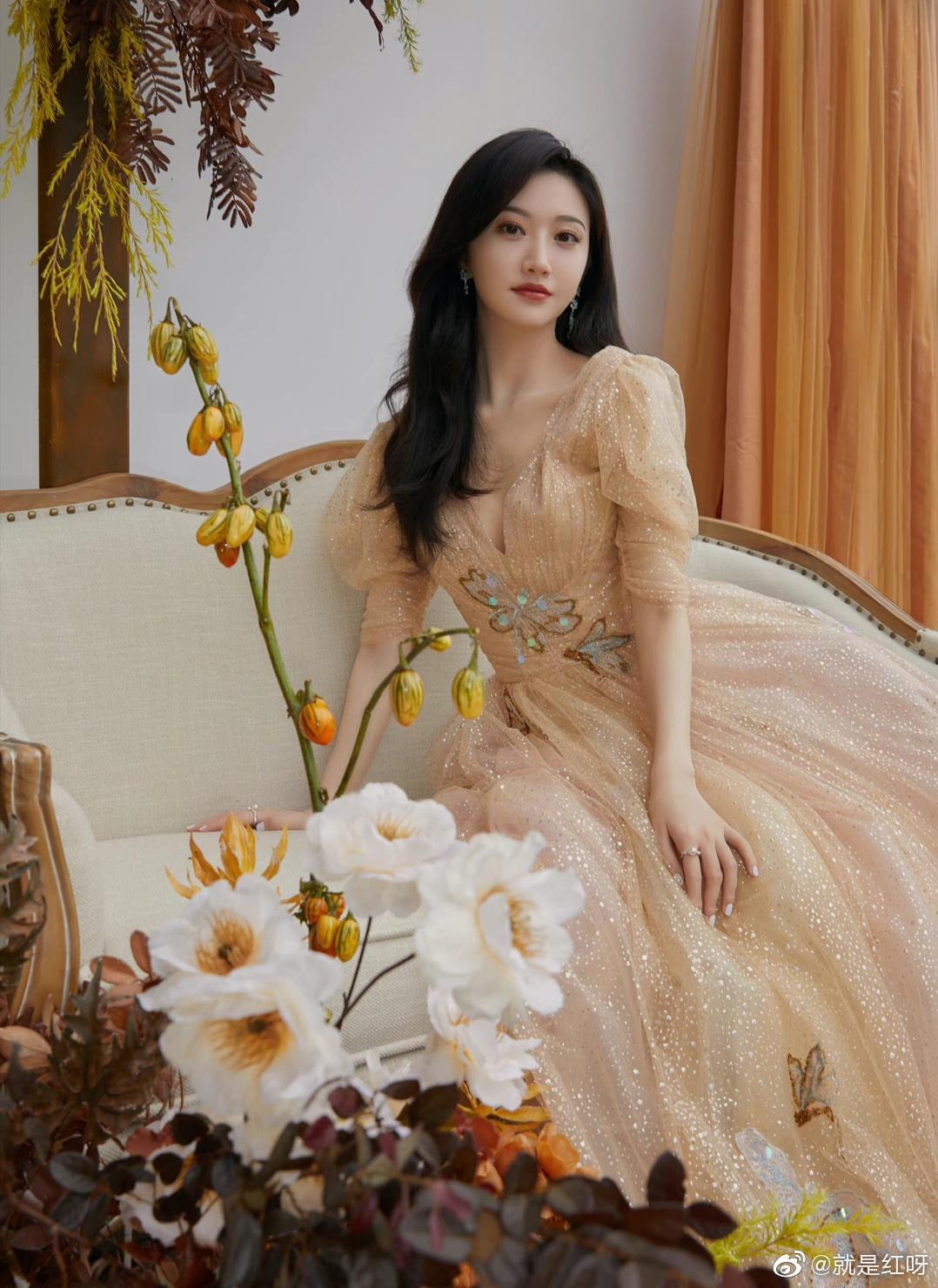 Ta Dinh Phong Vuong Phi anh 17